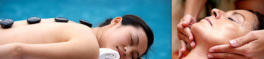tri-cities-massage-therapy