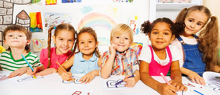 preschool-kennewick-wa