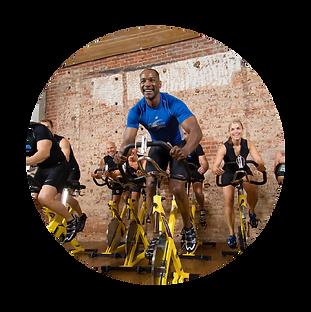 man-indoor-cycling
