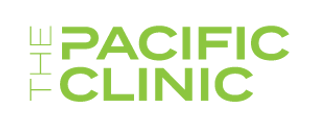 Pacific Clinic logo green-01.png