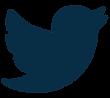 Twitter-Logo_edited.png