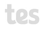 Times_Educational_Supplement_(masthead_l