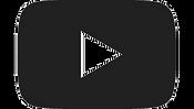 youtube-logo-png-favpng-9aSw7LevnfxZKMvi