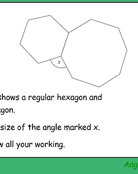 angles in polygons write.PNG