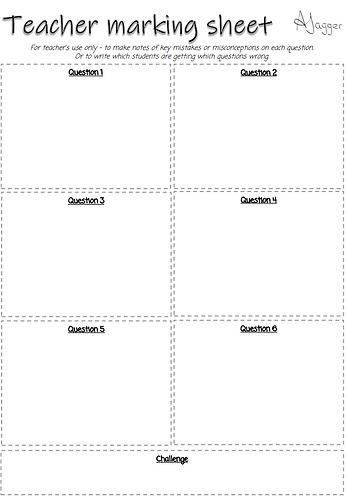 teacher marking sheet.PNG
