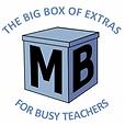 mathsbox logo.png