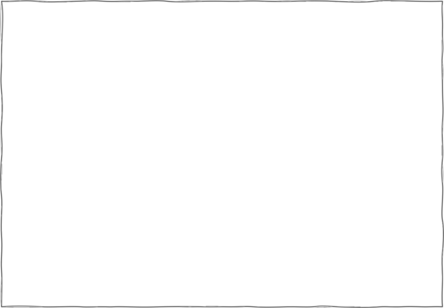 Squiggly box (powerpoints).png