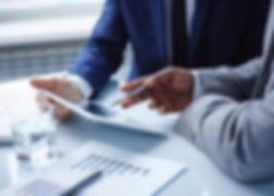 consultoria-empresarial-2-350x250.jpg
