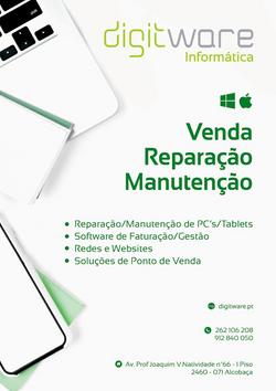 digitware_informatica