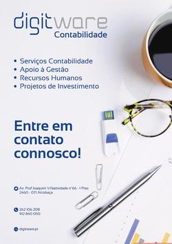 digitware_contabilidade