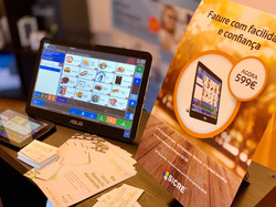 PC Touch, Tablets, Portateis
