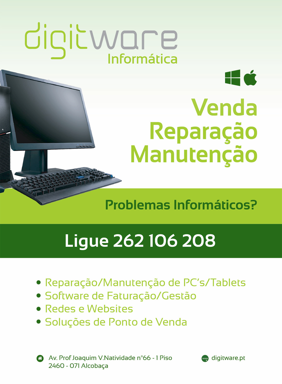 digitware_informatica_2