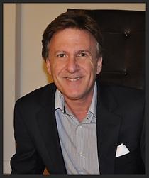 Alan Paller Videogems CEO