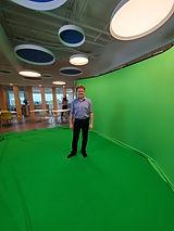 virtual set Videogems.jpg