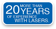 20-years-laser.png