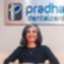 2Dr.-Shalini-Pradhan.png