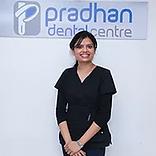 6Dr.-Anisha-Shah,.png