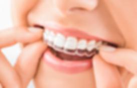 teeth-cap.png