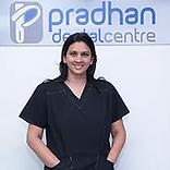 3Dr.-Madhavi-Mehta.png