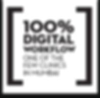 digitalhundrenpercent.png