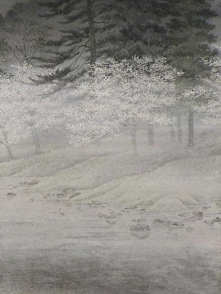 卯の花曇り-G (3).jpg