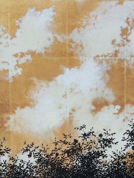 flow-of-cloud-P.jpg