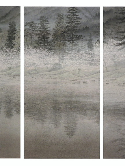 卯の花曇り-P.jpg