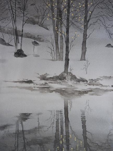 neve-luce-alberiPP.jpg