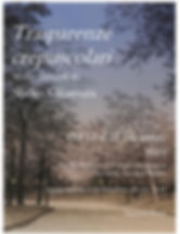 locandina-mostra2019-sito.jpg