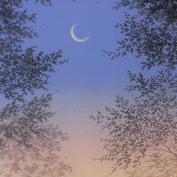 Imminence of twilight