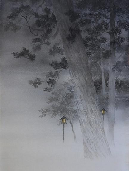 alberisacri-P.jpg