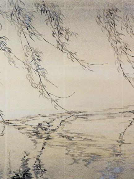 flow-wind-P.jpg