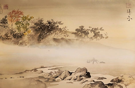 paesaggio-nebbia1.jpg