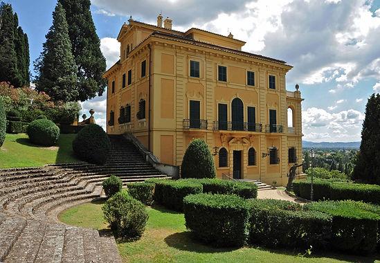 spello villa fideliaP.jpg