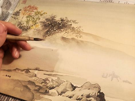 paesaggio-nebbia-2.jpg