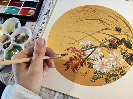 fiori-autunnali2.jpg