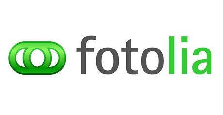 Logo_Fotolia.jpg