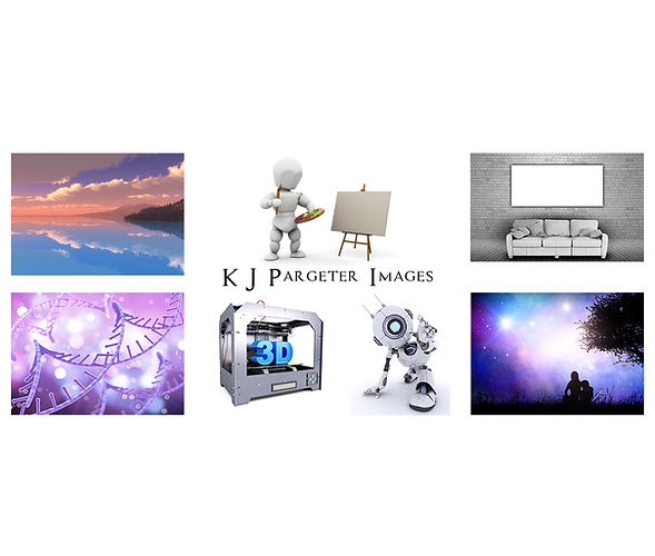 advert layout b.jpg