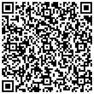 2020-01-17 qr-code vcard bundm.png