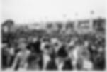 1936MNStateFairMidway640.png