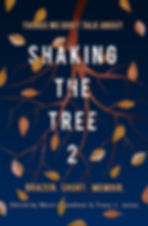 shaking the tree 2.jpg