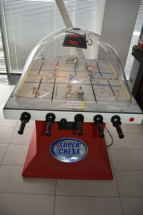 Настольный хоккей Super chexx