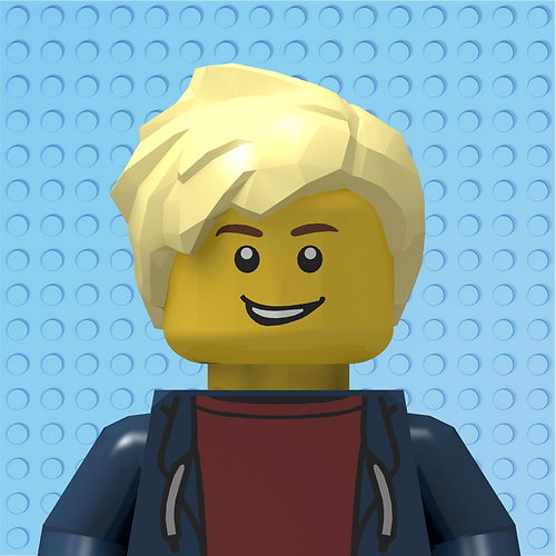 C minifig.png