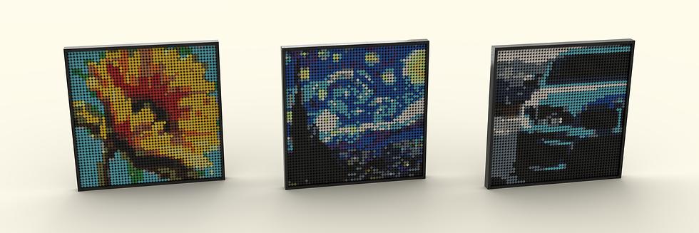 All Mosaics.png