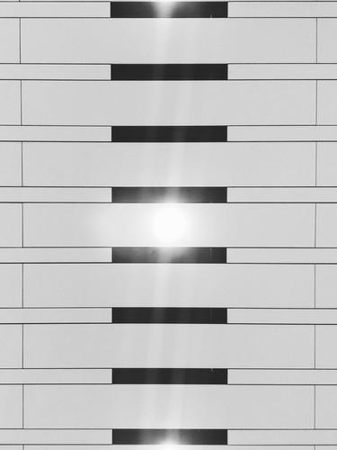 horizontal 2.JPG