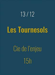 tournesols 13.png