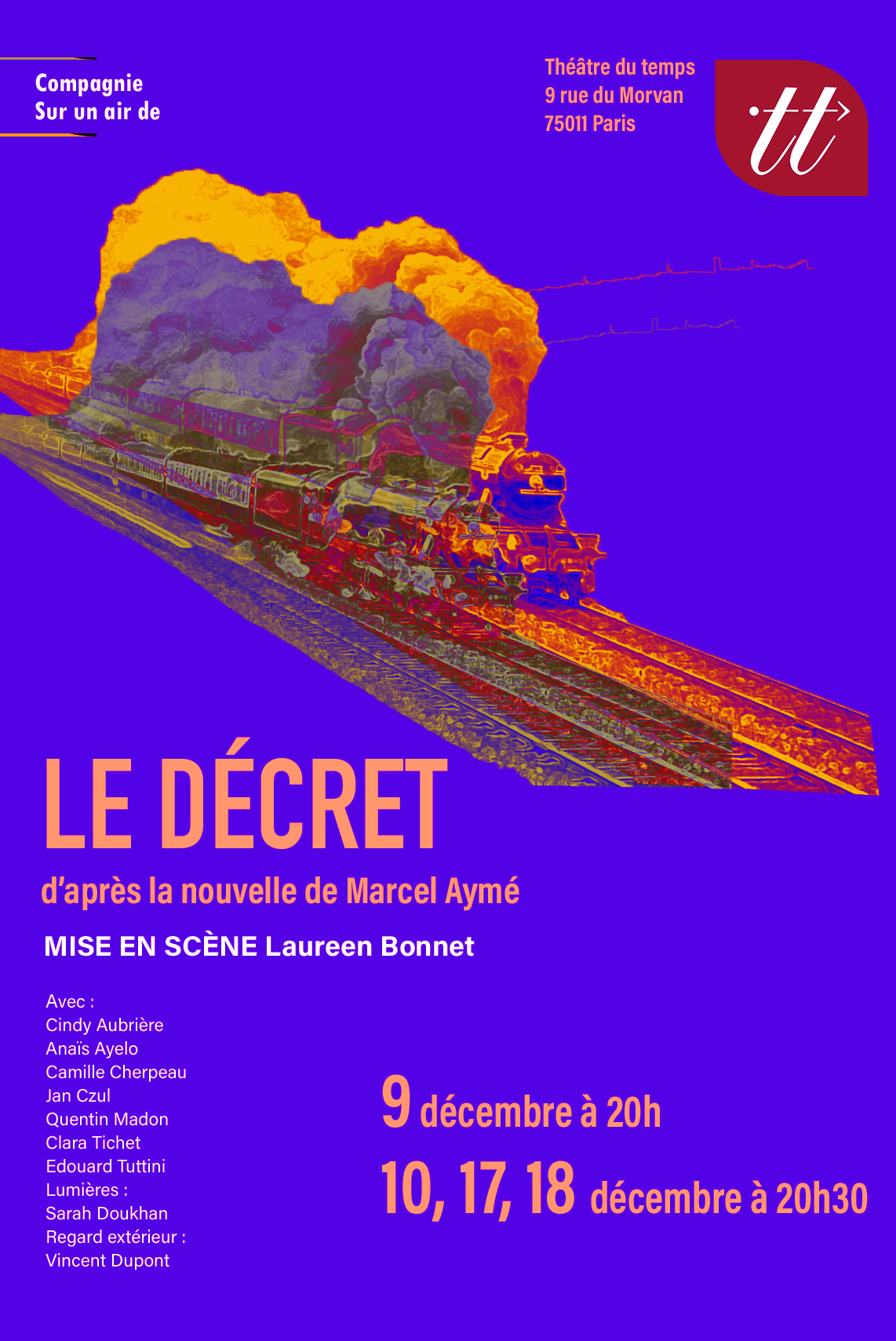 Affiche_MA_VDEF