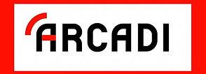 ARCADI.jpg
