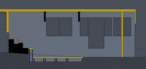Vue 2 (2).jpg