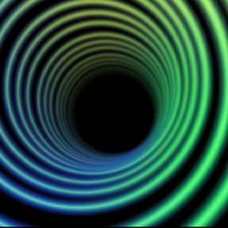 tunnel6_resultat.jpeg
